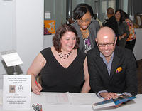 2011 Power of the Purse™ Auction
